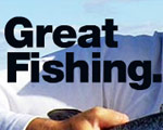 Pacific Angler Fishing Charters